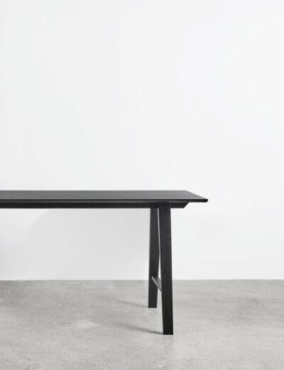 Barmöbel Archives | Magnus Olesen