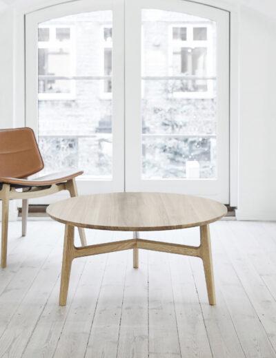 Magnus Olesen, Freya Coffee Table