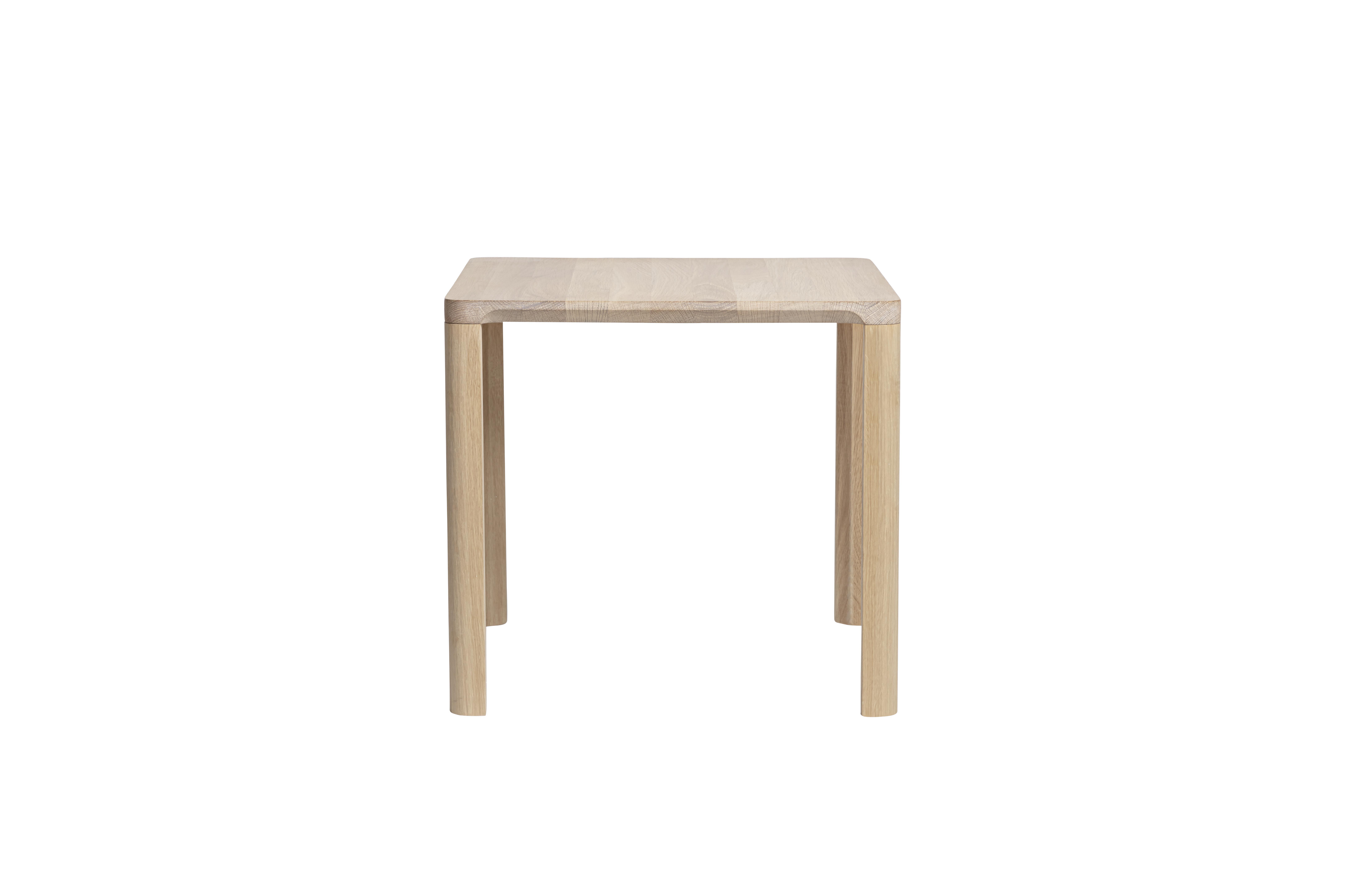 Magnus Olesen, Slender Coffee Table